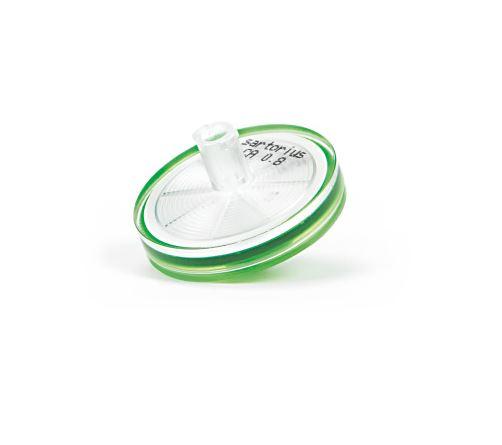 Le meilleur choix pour toutes les solutions aqueuses et huiles avec un pH de 4 à 8 est la gamme Mini...