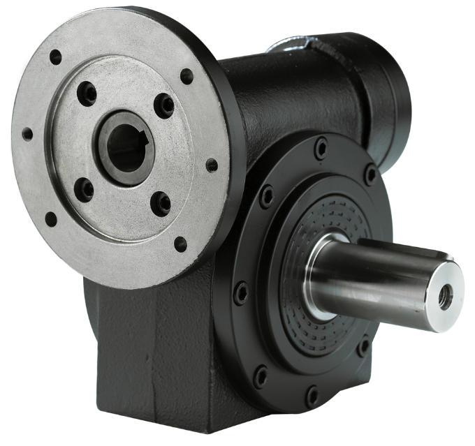 BJ-Gear tilbyder en bred vifte af snekkegear. Grundet gearets modulære opbygning byder vores snekkeg...