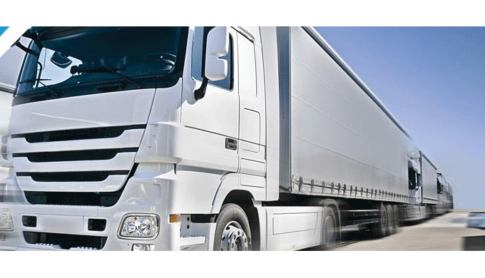 Commercial Vehicles To complement our automotive industry expertise, we have a wide range of technic...