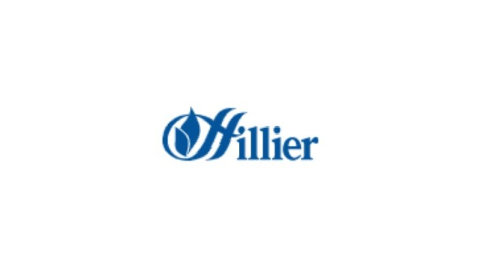 Hillier Garden Centre Winchester is a very individual garden centre just outside the centre of the h...