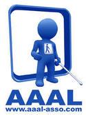 AAAL (FEDERATION DES AVEUGLES  DU GRAND EST)