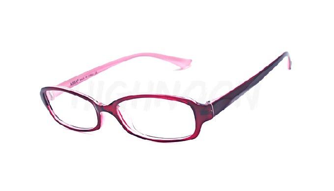 [Korea] ABBA Eyewear Frame TR-622