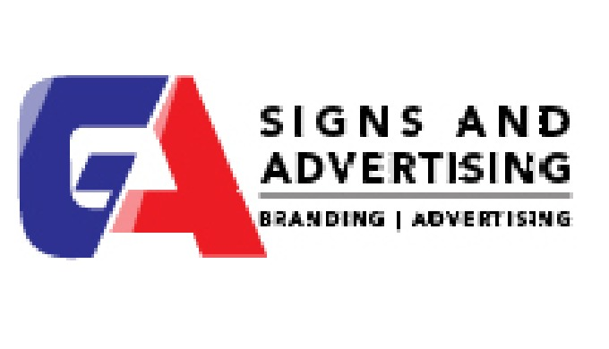 WELCOME TO GA SIGNS & ADVERTISING Sign Board Manufacturers & Advertising in Bangalore Best Glow sign...