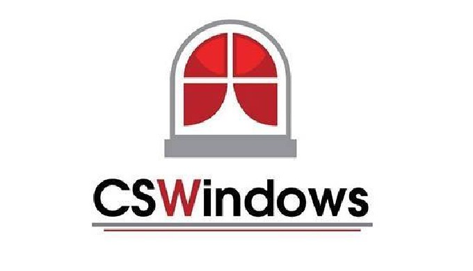 CS Windows install high-quality windows, doors and conservatories which are tailored to your require...