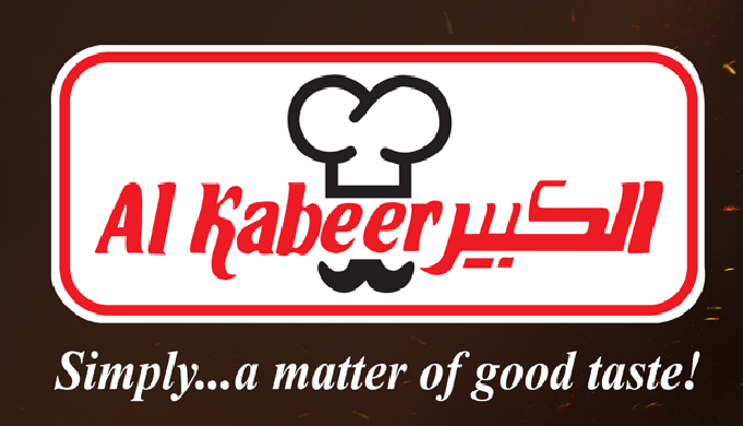 At Al Kabeer, our obsession with quality in procurement, manufacturing and distribution of processed...