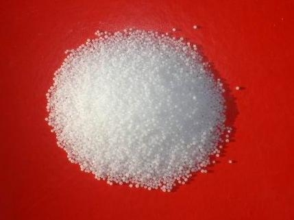 Product Description: Sodium bisulfate, also known as sodium hydrogen sulfate (NaHSO4), is an acid sa...