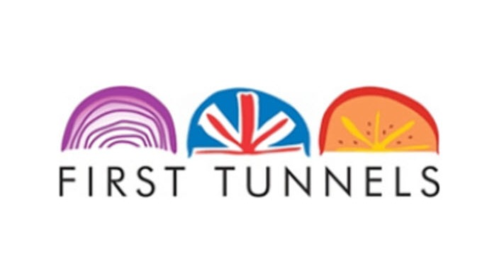 First Tunnels are the leading suppliers of polytunnels in the UK. They offer both domestic and comme...