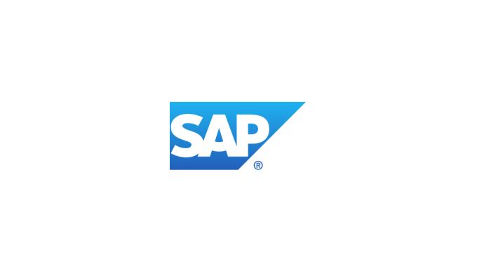 Implementace a rozvoj systému SAP ECC, uživatelská podpora a školení, doplňkový vývoj (ABAP, Fiori, ...