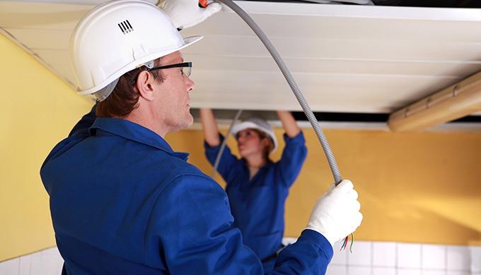 Depuis près de 10 ans, IBNY est au service de ses clients Décorations murales ; Façades ventilées en...