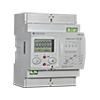 CEM, Multifunction energy meters for DIN rail connection