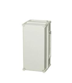 Boîtier PC gamme EK EKMB 130 G