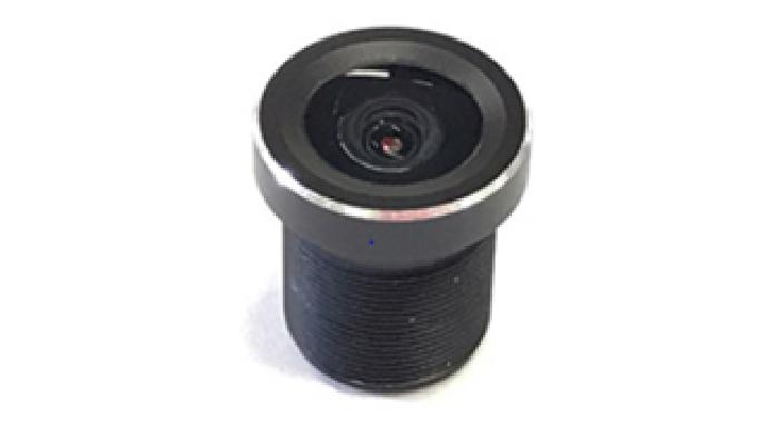 [AG14685] Camera Lens for Car Black Box