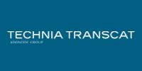 TECHNIA GmbH
