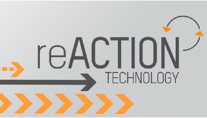 reACTION Technology