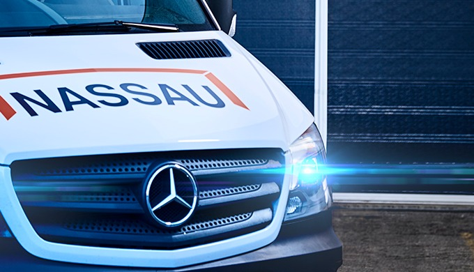 Landsdækkende portservice 24 timer i døgnet – 365 dage om året Vi tilbyder serviceeftersyn af porte ...