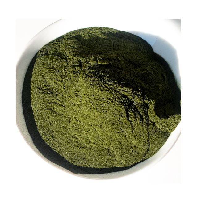 NUWEN, fabricant d'ingrédients naturels et de produits finis pour les industriels en nutrition santé...