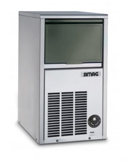 Mașină cuburi de gheață | SCE20