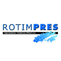 Impressions Rotatives Offset, ROTIMPRES