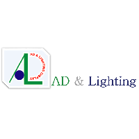 AD&Lighting