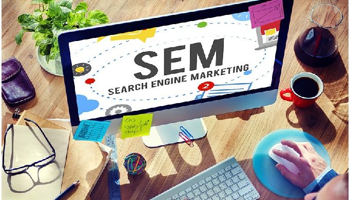 Leverage The Power Of Search Engine Ads To Reach Customers Search engines are a major way to drive t...