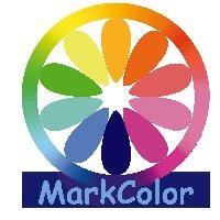 Lusaro Markcolor, S.L