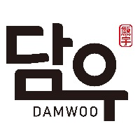 Damwoo Co., Ltd.
