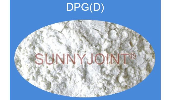 Accelerator DPG(D) Chemical Name Diphenyl guanidine Molecular Formula C13H13N3 Molecular Weight 211....