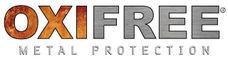 Oxifree – service Vi tar helhetsansvar för mekaniskt underhåll, vi arbetar målmedvetet i samarbete m...