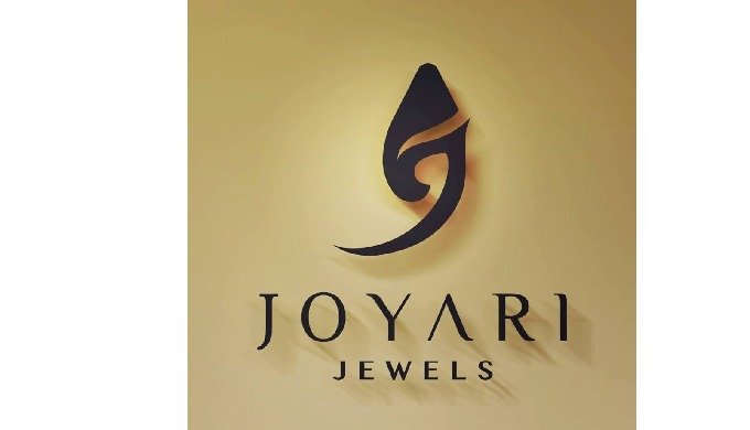 Incepted to provide distinct and appealing jewellery, Joyari is a name that spells – 'luxury for all...