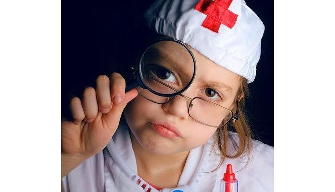 L'agence répond à votre recherche : e-réputation des professionnels de santé Nous allons ensemble ét...