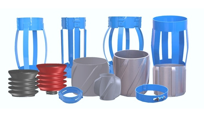 Sawan Oil Tools is one of the leading manufacturers of primary cementing tools and accessories (Cent...