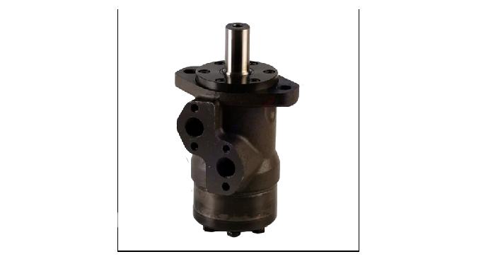 Les moteurs hydrauliques sont des actionneurs rotatifs qui convertissent l'énergie hydraulique ou fl...