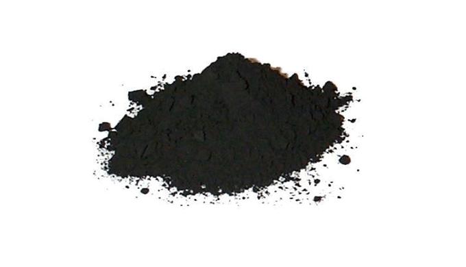 Silver Oxide (Ag20)