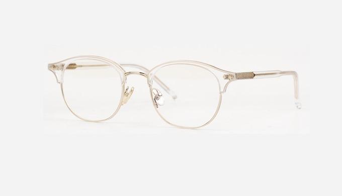 2_LENTOP AFFEN | Eyewear