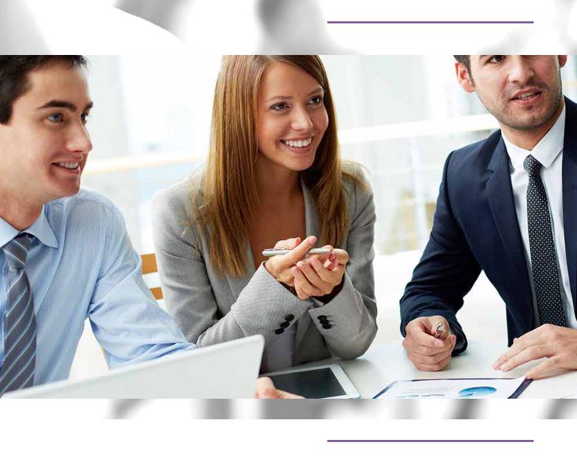 Formation en M1/M2 Management et Stratégie d'Entreprise