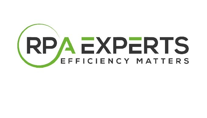 Für erfolgreiche RPA-Vorhaben braucht es mehr als nur eine leistungsfähige Technologie – daher haben...