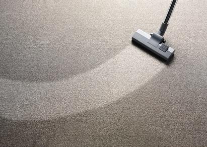 Czyszczenie dywanów, wykładzin i tapicerki