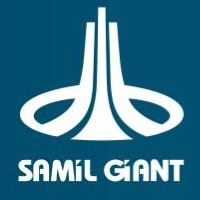 Samil Heavy Industries Co., Ltd.