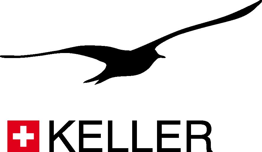 Keller AG für Druckmesstechnik