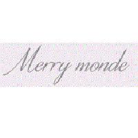 Merrymonde. Co.