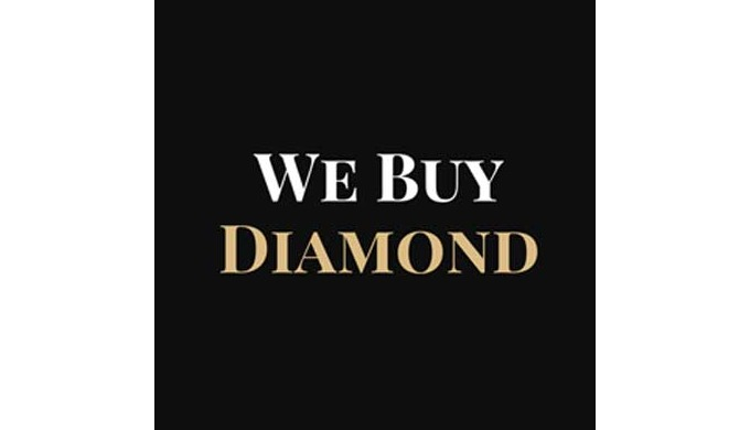 We Buy Diamond is a leading buyer of GIA certified diamonds, loose stones, old Jewellery, diamond ri...