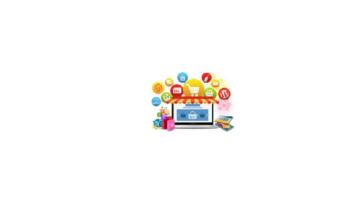 Ivan Infotech Pvt. Ltd. is comprised with the industry best technology experts having years of exper...
