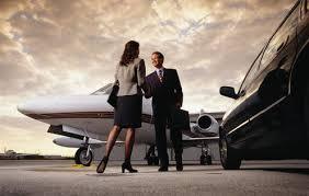 OK-TOURS Business Travel nabízí zajištění komplexních cestovních služeb se zaměřením na poskytování ...