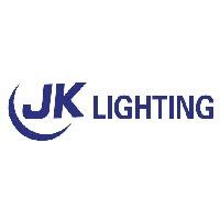 JAE KYUNG ELI Co., Ltd.