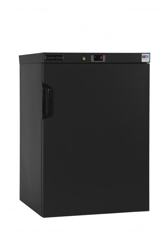Dulap frigorific | TC 160SDAN (J-160 SD)