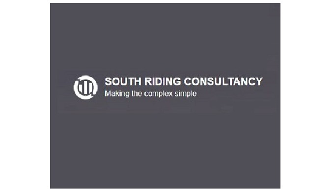 Business improvement consultancy, making the complex simple.