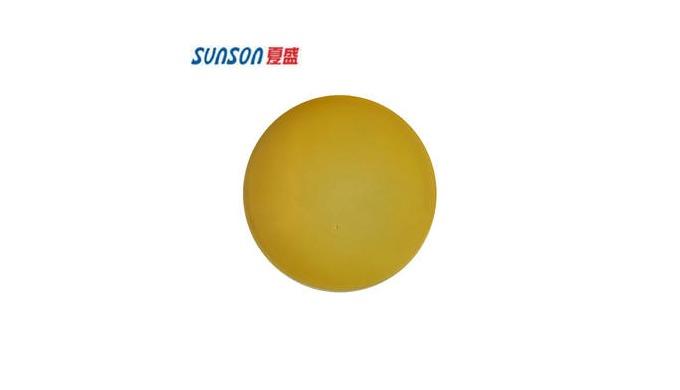 Ферменты отбеливания целлюлозы, способствующие белизне в бумажной промышленности SUN28