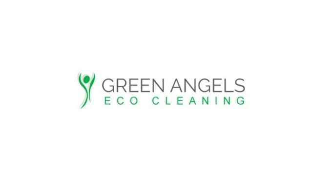 House cleaning services in Tetbury