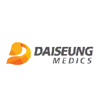Daiseung Medics Co., LTD.