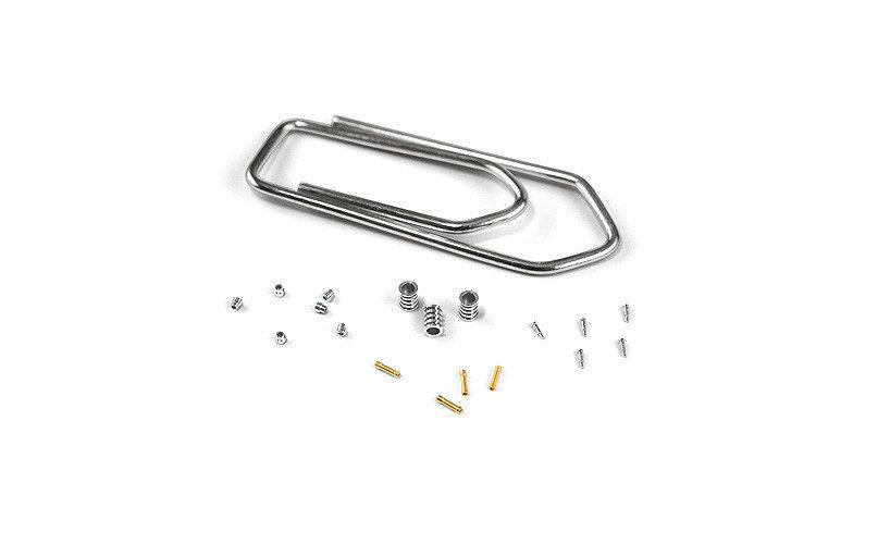 Precious Metal Components
